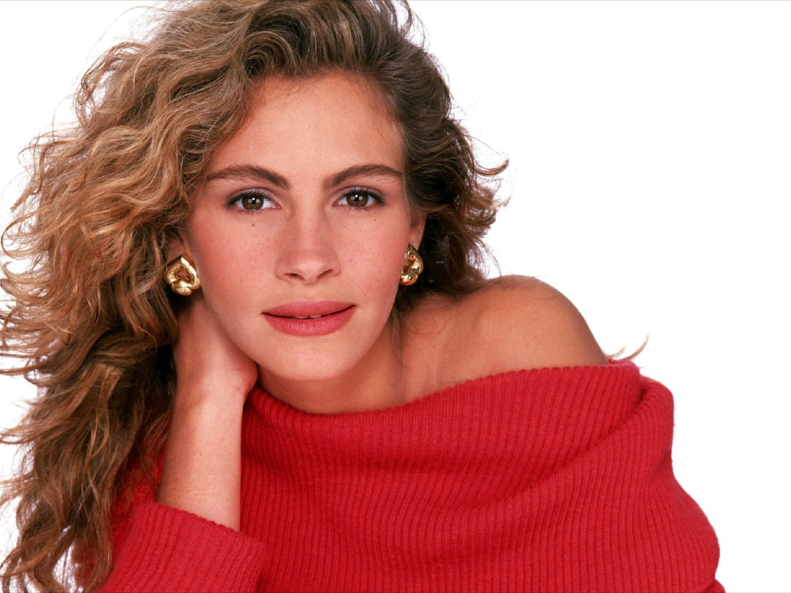 authentic quality better clearance sale How Julia Roberts Defeated Her Fear Of Public Speaking