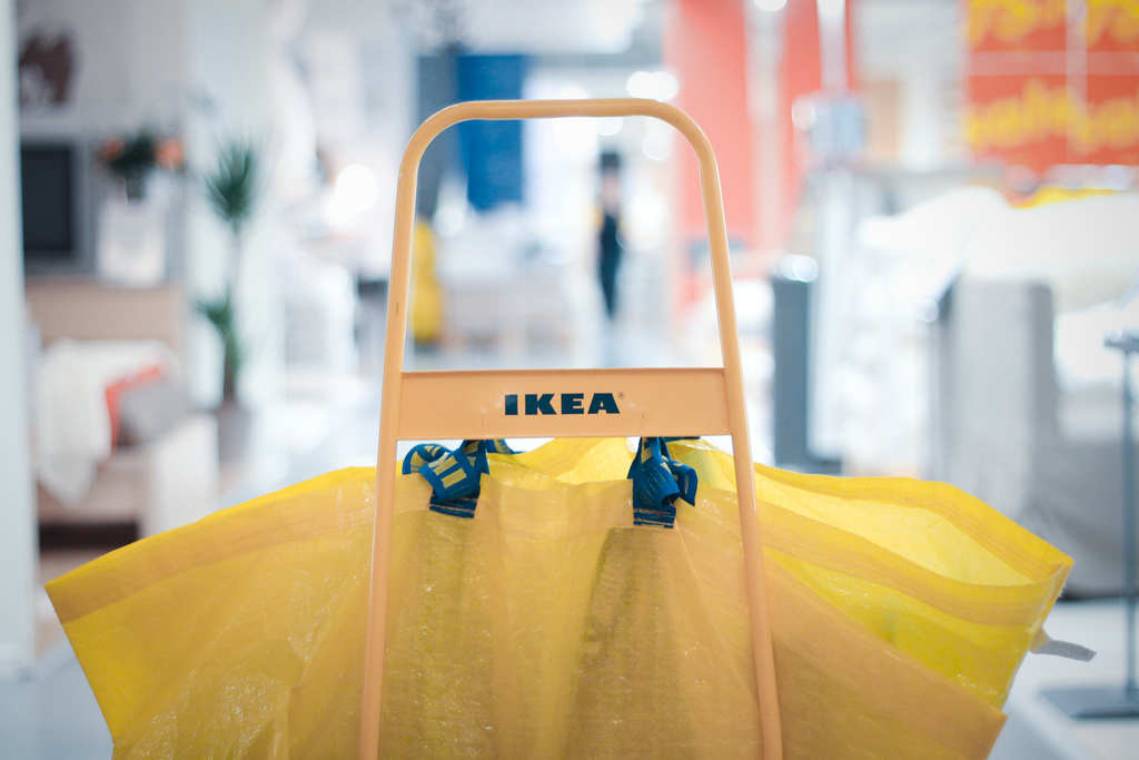 d4f1b678652 How IKEA Conquered the World